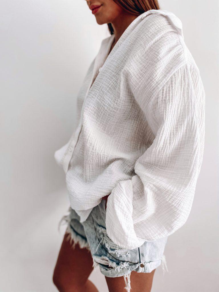 muse linen